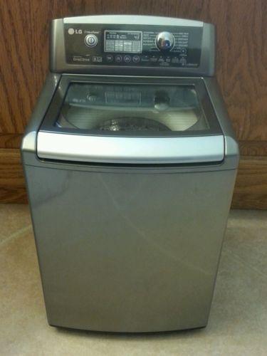 lg washing machine mini