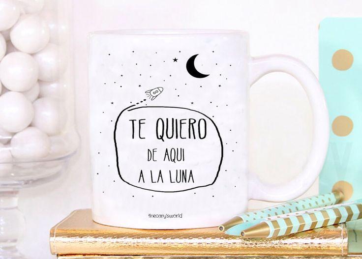 Mug 04