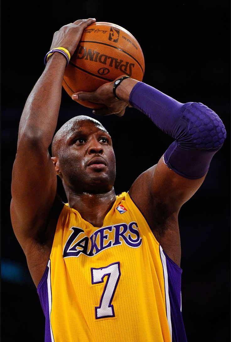 411 best Lakers images on Pinterest