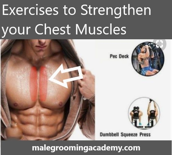 Top Muscle Building Exercises #bodybuilding #fitness #health #exercisefitness #look