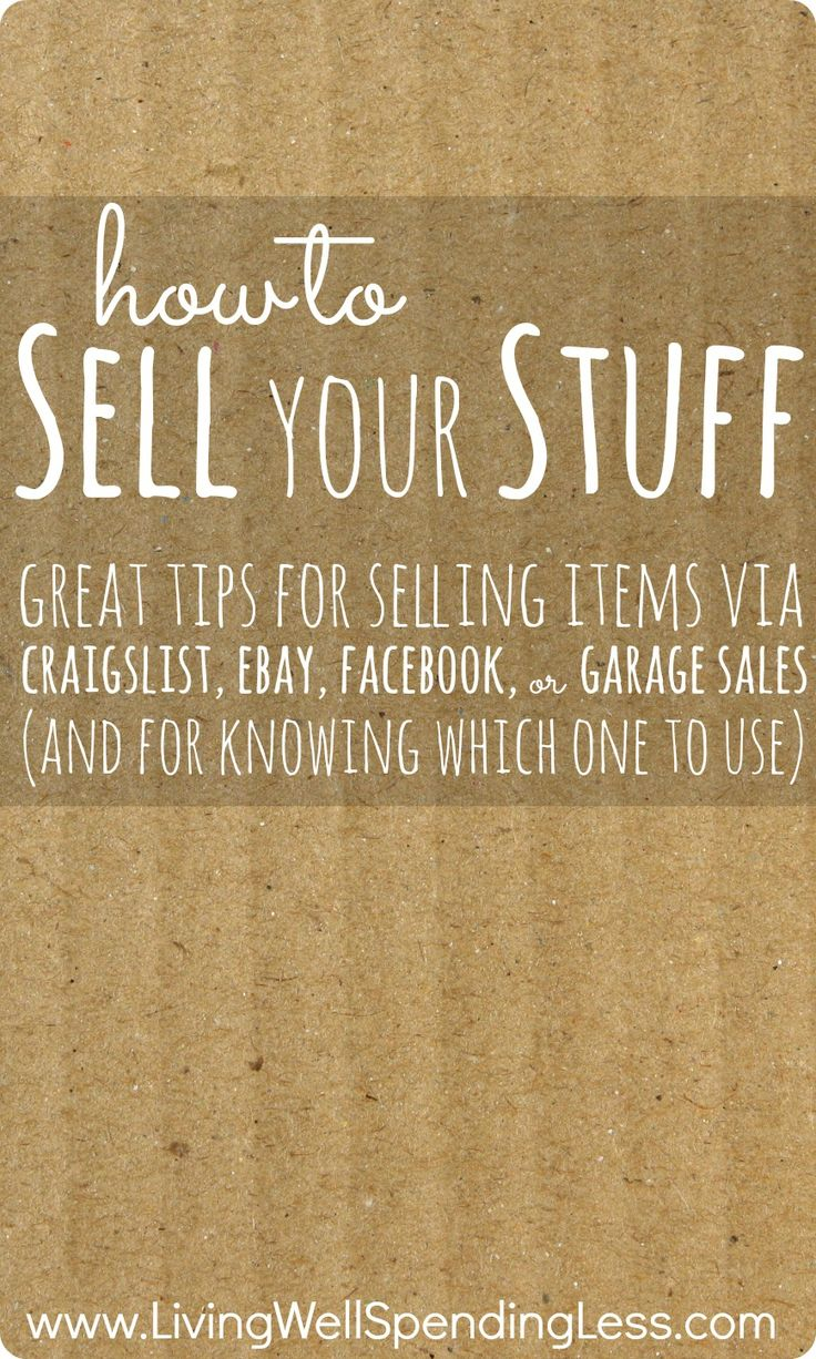 Best selling items on ebay reviews find out what sells best on ebay - How To Sell Your Stuff