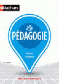 Georgette Pastiaux et Jean Pastiaux - La pédagogie.  https://hip.univ-orleans.fr/ipac20/ipac.jsp?session=149LE003B2241.7296&profile=scd&source=~!la_source&view=subscriptionsummary&uri=full=3100001~!575074~!2&ri=1&aspect=subtab48&menu=search&ipp=25&spp=20&staffonly=&term=la+p%C3%A9dagogie+retenir+l%27essentiel&index=.GK&uindex=&aspect=subtab48&menu=search&ri=1
