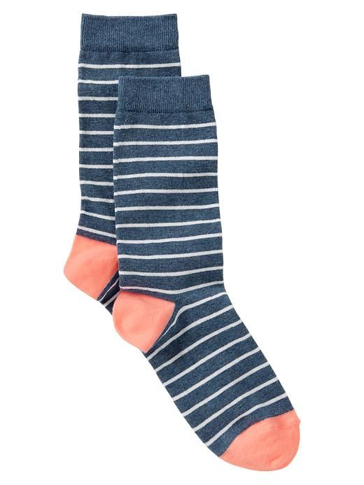 Thin dress socks to wear with boots-any color or styles, but this type of sock