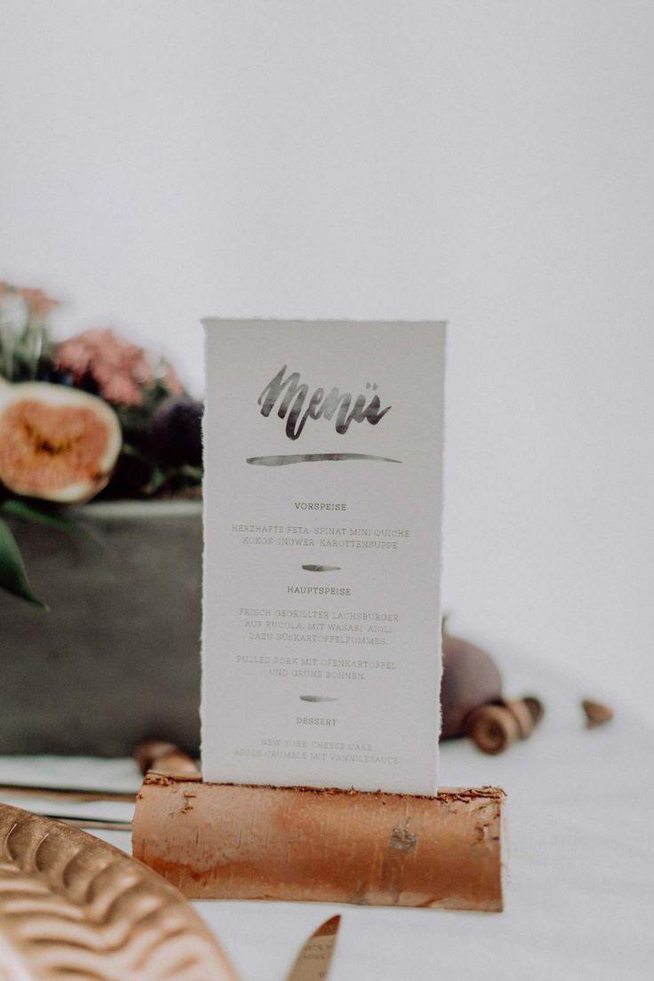 599 best Hochzeitspapeterie und Hochzeitseinladungen I Wedding