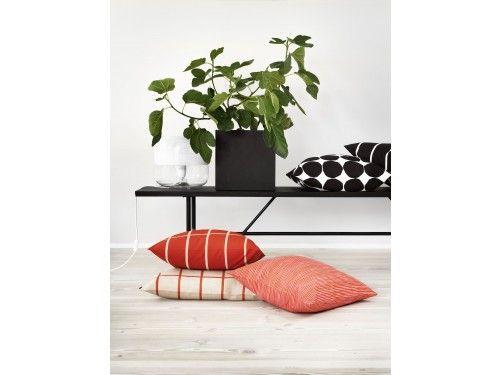 Marimekko Varvunraita Cushion Cover 50x50