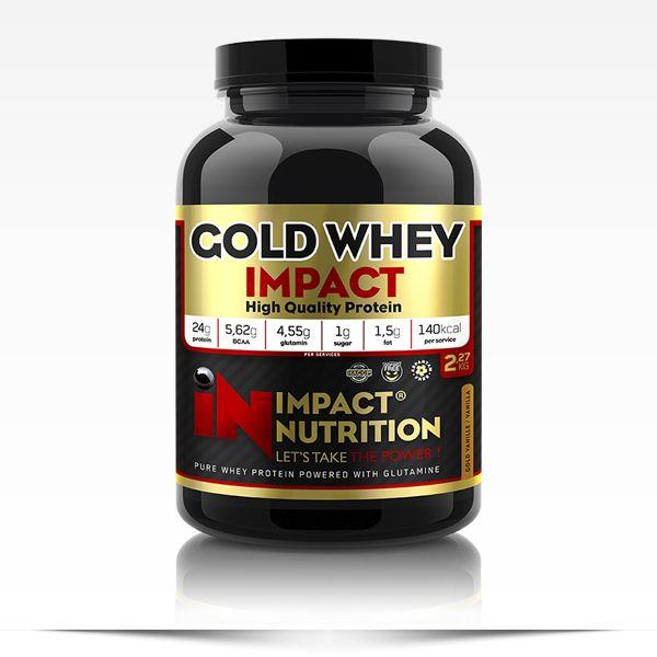 billigt bra proteinpulver