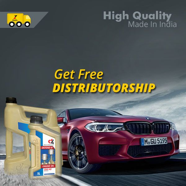 We Are Provide Best Quality Automotive Engine Oil Engine Oil
