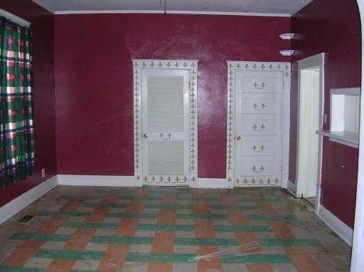 Top Ideas About Home Dreams Vintage Linoleum Pinterest Blue Floor Tile Patterns