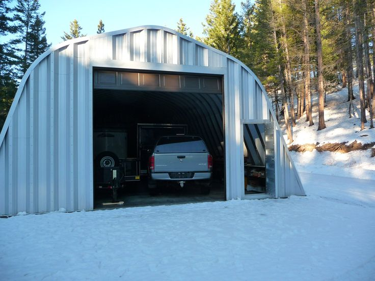 Winter Pop Up Shelter : Best ideas about car shelter on pinterest pvc pipe