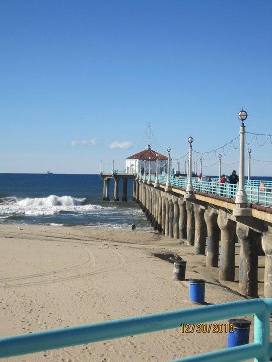 250 Best Manhattan Beach, CA Images On Pinterest