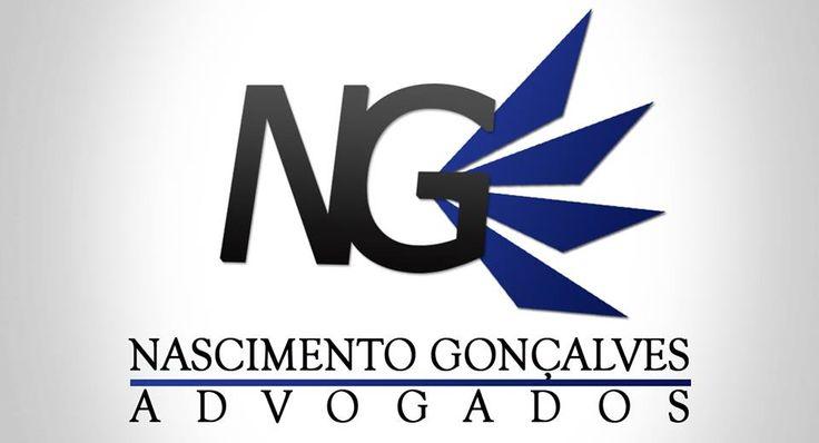 Nascimento Gonçalves Advogados / (11) 2376-3338 / Rua Oriente 436, sala 6 / São Caetano do Sul/SP