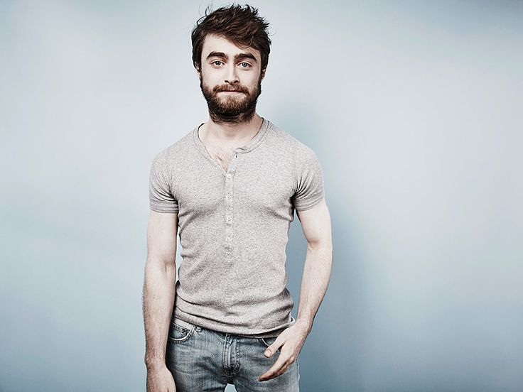 Daniel Radcliffe: Alcohol Was 'the Easiest Way to Escape Being Self-Conscious' http://www.people.com/article/daniel-radcliffe-battling-self-consciousness-alcohol
