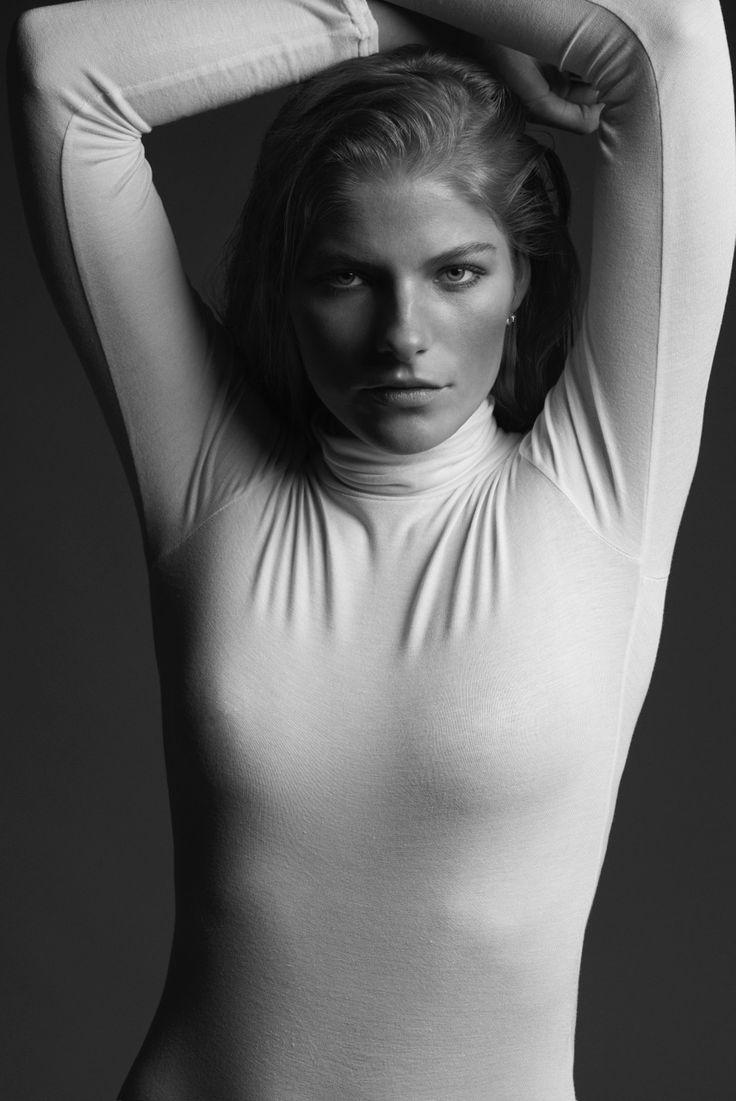 Hacked Roos van Montfort nudes (89 foto and video), Pussy, Cleavage, Boobs, see through 2017