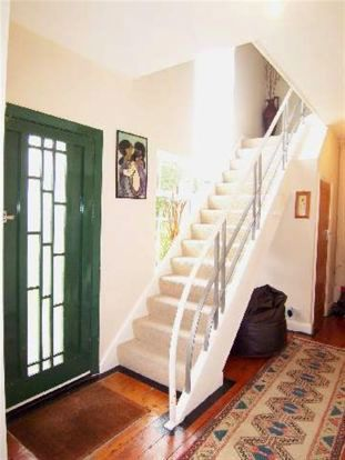 118 best Inspiration for our 1930s house restoration images on ...
