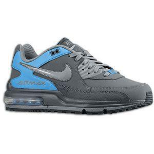 Nike Air Max Wright - Mens