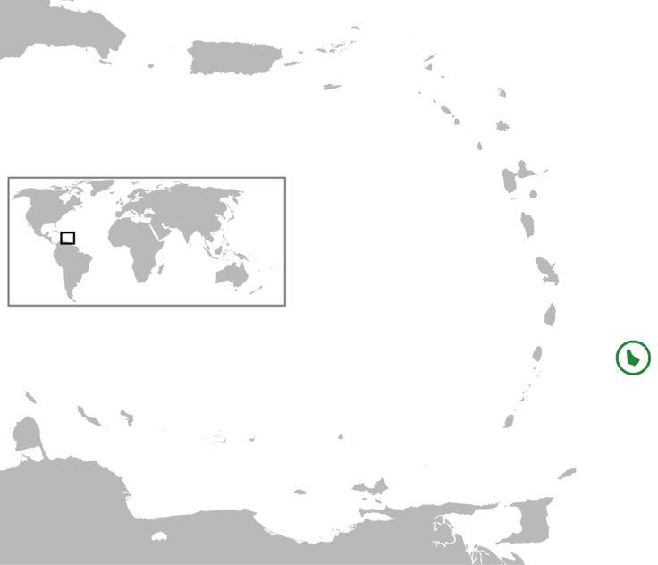 Location Barbados ◆バルバドス - Wikipedia http://ja.wikipedia.org/wiki/%E3%83%90%E3%83%AB%E3%83%90%E3%83%89%E3%82%B9 #Barbados