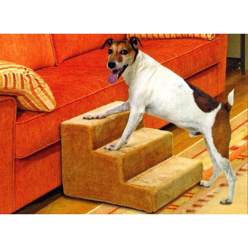 les 25 meilleures id es de la cat gorie escaliers pour chien sur pinterest marches pour chien. Black Bedroom Furniture Sets. Home Design Ideas