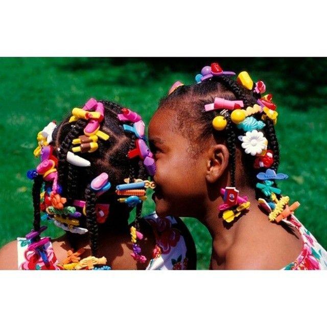 Brings Back Memories - http://community.blackhairinformation.com/hairstyle-gallery/kids-hairstyles/brings-back-memories/ #kidshairstyles
