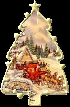 4ae6b5f2e45a0709170edb584c919947--christmas-animals-christmas-christmas