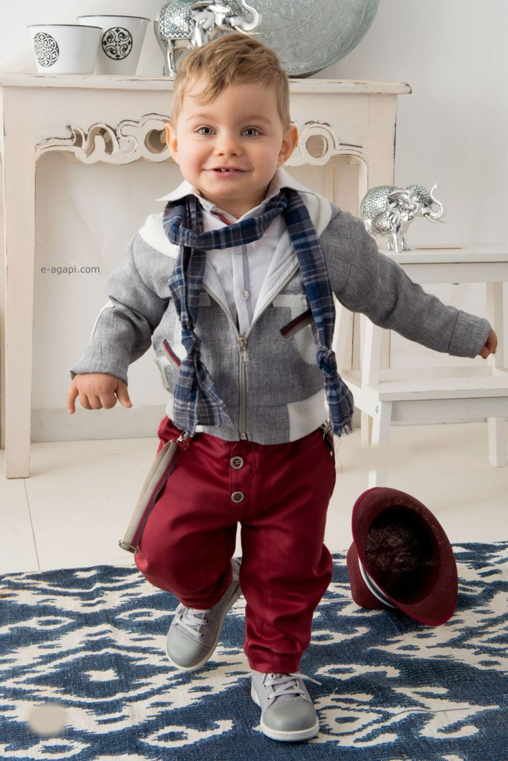29 Best Christening Outfits By Renattoni Images On Pinterest