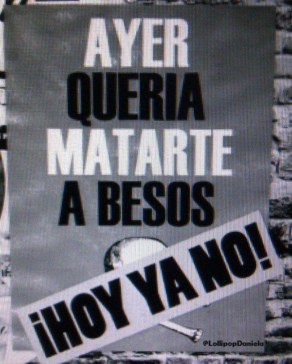 #Arsénico #Primario DLD
