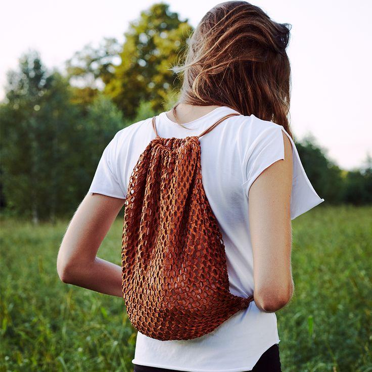 Accessories – Natasha Dziewit. Fashion brand