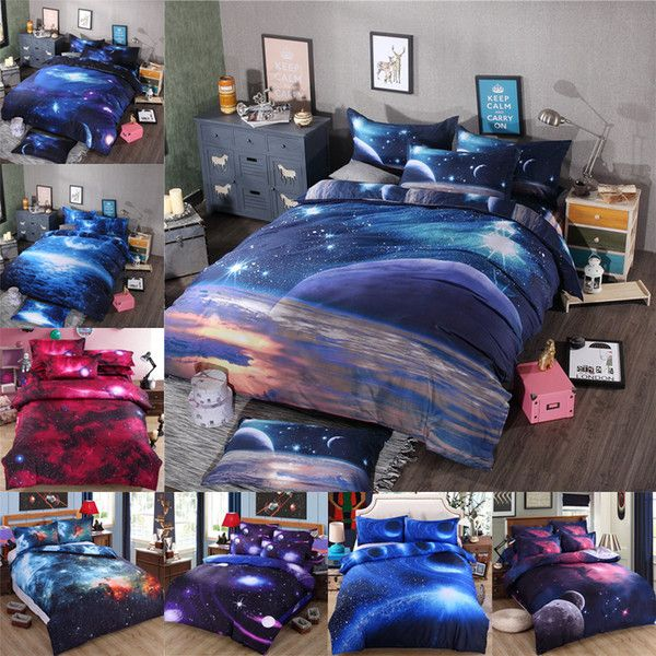 I found some amazing stuff, open it to learn more! Don't wait:https://m.dhgate.com/product/wholesale-3d-galaxy-bedding-sets-universe/392980300.html