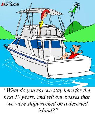 Love this one #nautical #humor | Humor Me | Pinterest | Humor ...