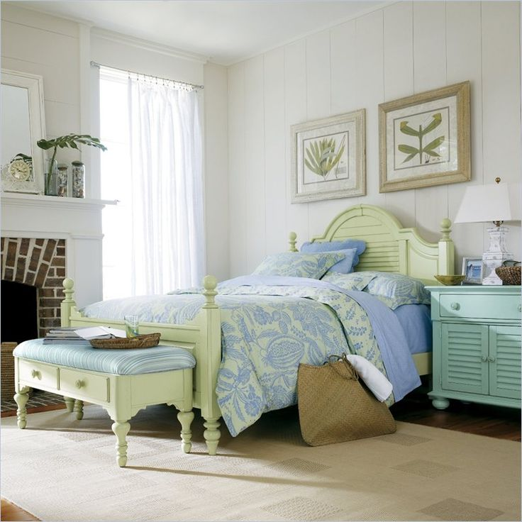 58 best Stanley Furniture images on Pinterest   Bedrooms, For the ...