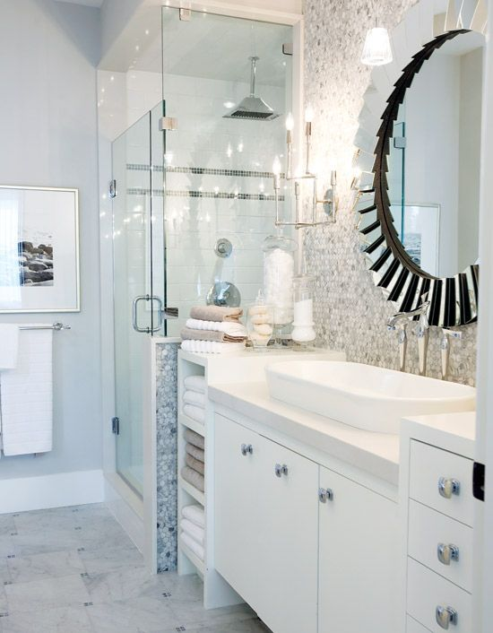 1000 images about classic tile patterns on pinterest for Total bathroom remodel