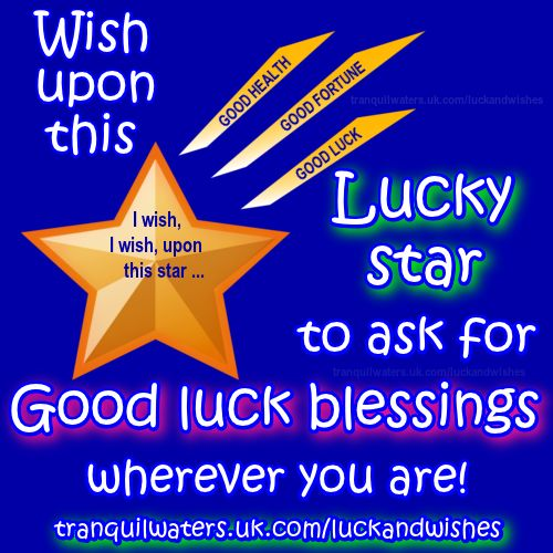 Stargazing Wishes In Anaheim Ca: For More GOOD LUCK & WISHES CLICK HERE Http://www