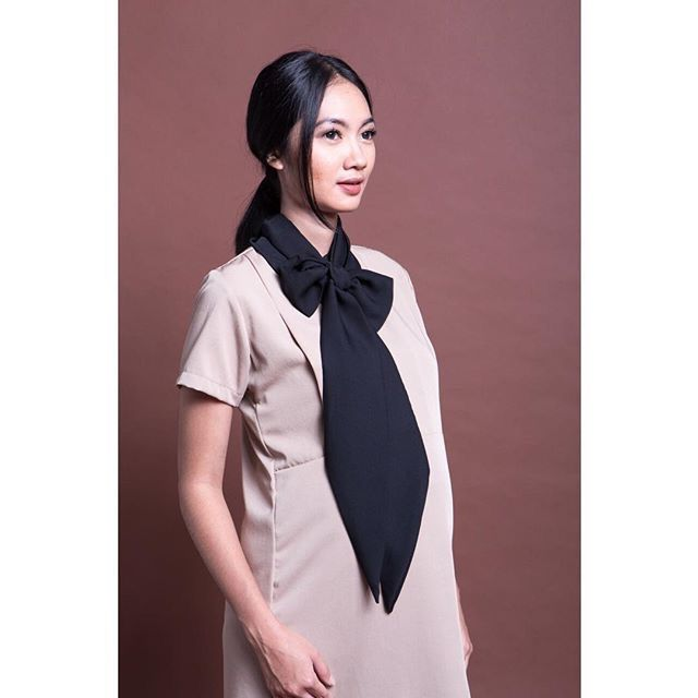 Saya menjual Poca Moca Bow for Breastfeeding seharga Rp320.000. Dapatkan produk ini hanya di Shopee! http://shopee.co.id/amandacallista/4739587 #ShopeeID