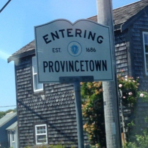 17 Best Images About Provincetown, MA