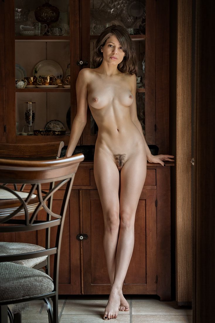 """tumblr  fem nude 2 garyglamour-2: """" Gary Glamour 2.0 http://www.garyglamour-"""