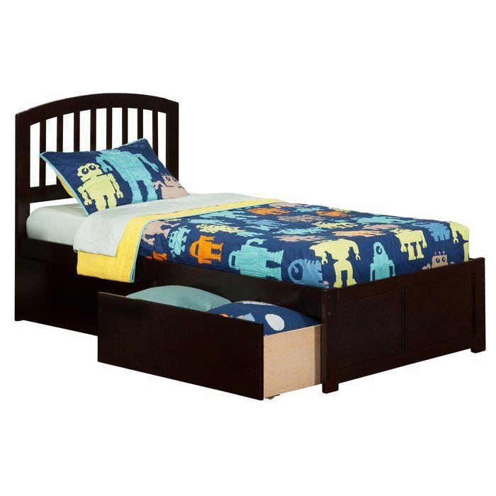 Mejores 43 imágenes de camas plataformas en Pinterest | Camas, Cama ...