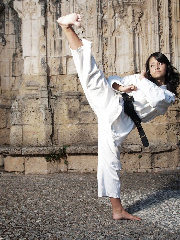 fucking-karate-girl-full-penetration-weld-symbology