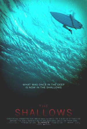 Free View HERE Guarda il INSTINCT DE SURVIE - THE SHALLOWS Movies 2016 Online Voir INSTINCT DE SURVIE - THE SHALLOWS CINE Online Watch INSTINCT DE SURVIE - THE SHALLOWS Online Vioz Streaming INSTINCT DE SURVIE - THE SHALLOWS HD CineMaz Cinema #Netflix #FREE #filmpje About Elly 2015 Peliculas Infantiles This is FULL