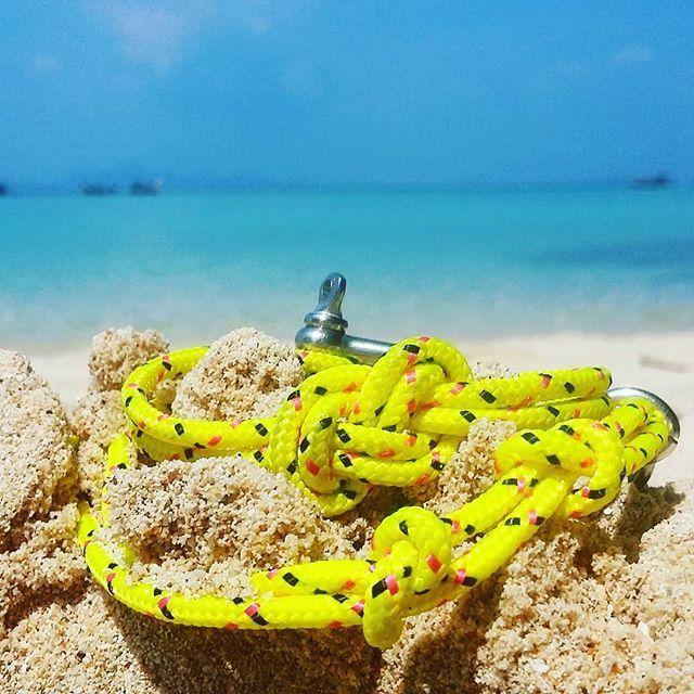 Il #lunedì dovrebbe sempre iniziare al #mare  Acquista il tuo Balumina Grillo qui: www.balumina.com