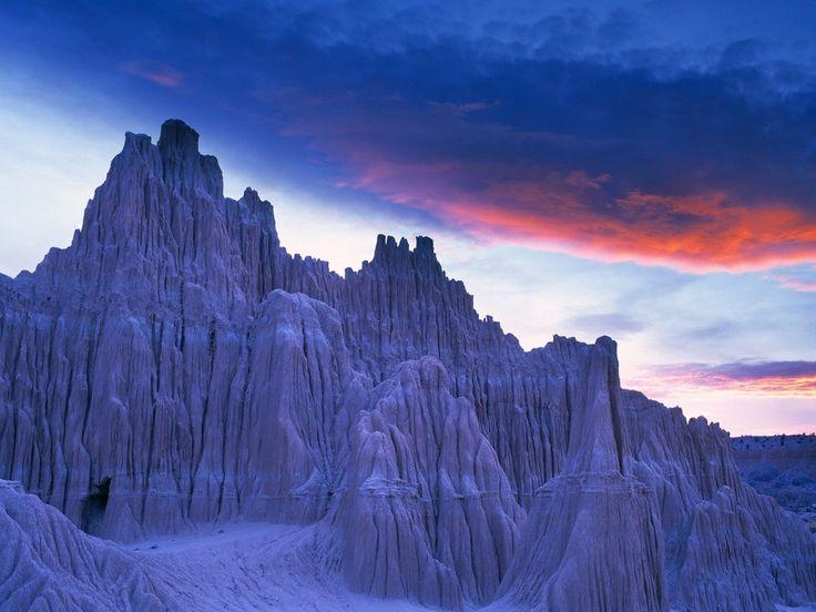 Bilder på skrivbordet - Vackra platser från våra drömmar: http://wallpapic.se/landskap/vackra-platser-fran-vara-drommar/wallpaper-23379