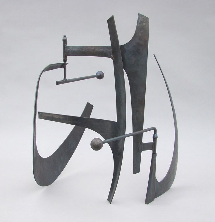 168 best Sculpture images on Pinterest Abstract sculpture, Modern