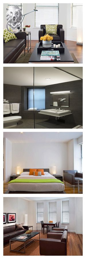 17 best ideas about two bedroom apartments on pinterest 4 bedroom apartments 2 bedroom apartments and 1 bedroom apartments - Two Bedroom Apartments Near Me