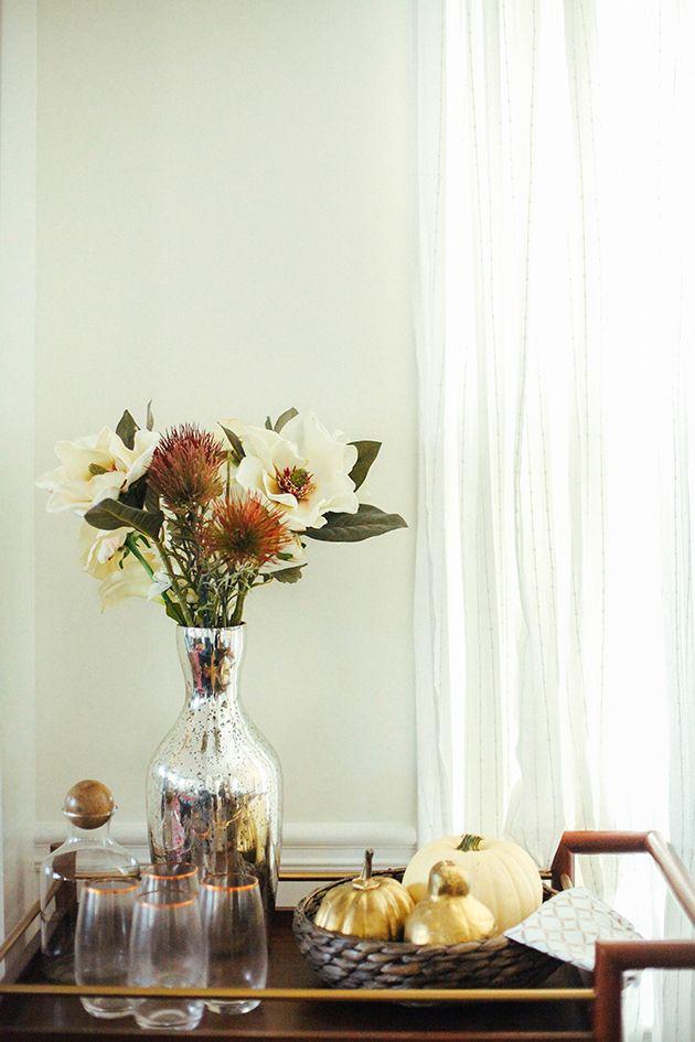 168 Best Decorating Details Images On Pinterest