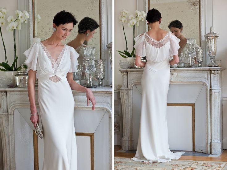 257 Best Images About Wedding Ideas On Pinterest Wedding