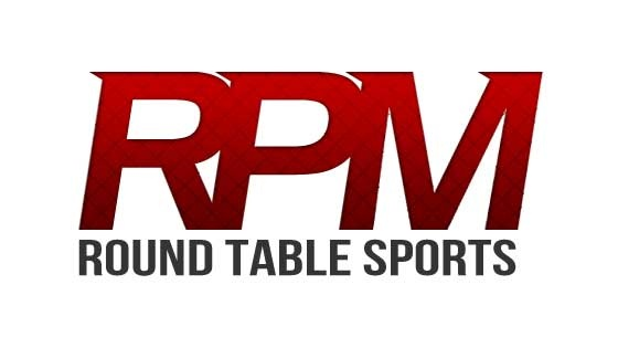 RPM Round Table Sports: Episode 8