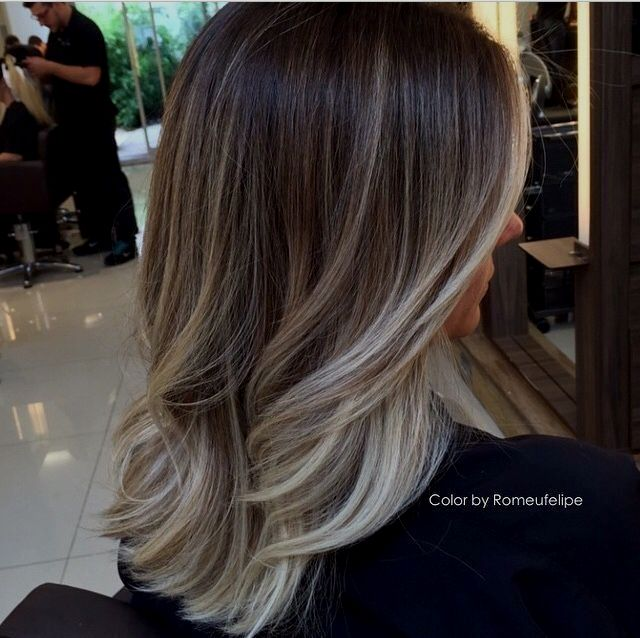 100 Best Hairstyles For 2020 In 2020 Perfect Hair Color Perfect Hair Balayage Hair