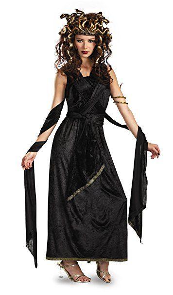 Disfraces Originales Halloween Para Mujer Caseros Cool Disfraces De - Disfraz-mujer-halloween-casero