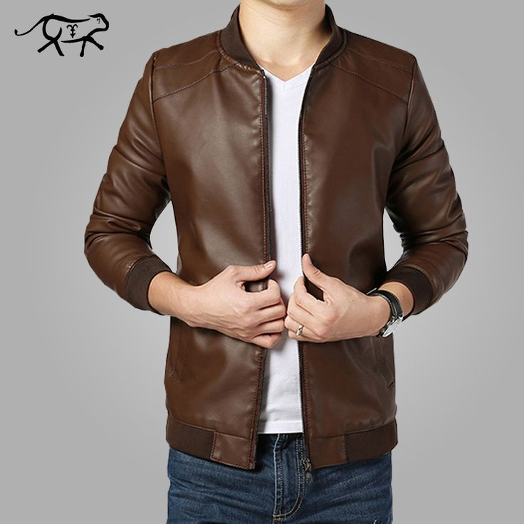 Best 25  Cheap leather jackets ideas on Pinterest | Cheap coats ...