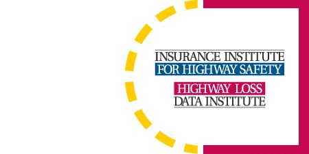 Insurance Institute of Highway Safety - Car safety testing and ratings, booster seat ratings, keeping kids safe in crashes, insurance losses by make and model, etc.