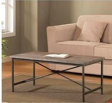 Американский журнальный столик из кованого железа столики барные стулья бар столы барный стул из мебель из цельного дерева чердак стиль ретро o-образным(China (Mainland))