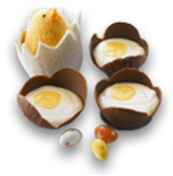 Looking for Easter Recipes? Cadbury kitchen!! Why didn't I know about this site?